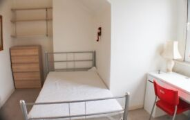 Double room in Carrington!! NG5, Available Now!!