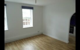 *.* 3 Bed Flat, Manor Road, E15 *.*