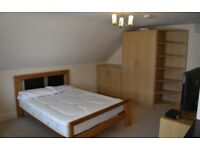 MAPLE ROAD, POOLE, Double Room with a private Kitchen | ID:20678