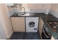 Available 3rd July 18 2 Bed Student House Boscombe St Rusholme 2 x £303.33 per person per month