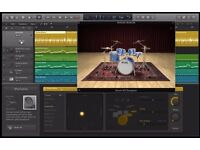 Music PRODUCTION MXING RECORDING tuition - lessons - masterclass. Read carefully!