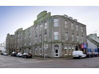 AM PM ARE PLEASED TO OFFER FOR LEASE THIS LOVELY 1 BED FLAT-WELLINGTON STREET-ABERDEEN-REF: P4325