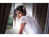 Professional Photographer - Wedding|Hindu|Sikh|Muslim|Christian - Affordable