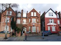 Beautiful 2 bedroom flat located just minutes from Willesden Green tube station & local amenities