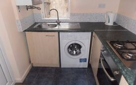 1st July 17 - 2 DOUBLE Bed House Boscombe St Rusholme 2 x £281.66pcm - LET AGREED