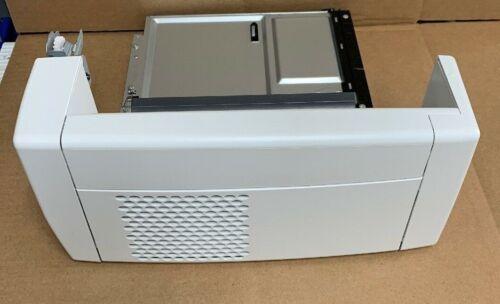 F2G69   HP LaserJet M604, M605, M606 Duplex Assembly  New No Box (C4)