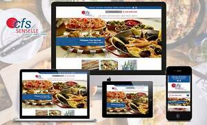 Website Designer - Web Developer & Graphic Design Dandenong Greater Dandenong Preview