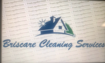 Bond cleaning and domestic,reasonable price