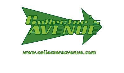 CollectorsAvenueCom