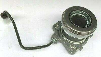Clutch Concentric Slave Cylinder to fit Opel Vauxhall Astra H Corsa D OE 5679356