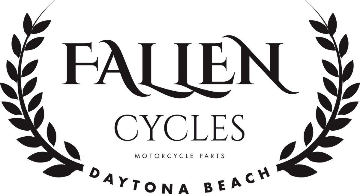 Fallen Cycles
