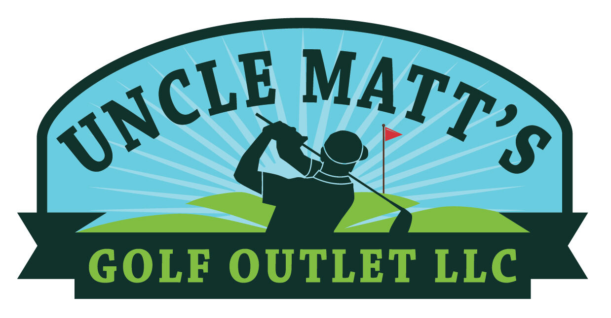 Uncle Matt's Golf Outlet, LLC