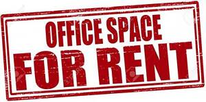 DANDENONG: consulting room available for rent Dandenong Greater Dandenong Preview