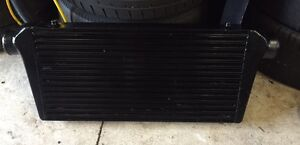 Front mount intercooler new Camden Camden Area Preview