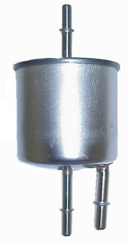 Fuel Filter PTC PG8086