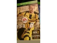 Fifa 17 Full Game Download