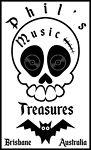Phil s Music Treasures