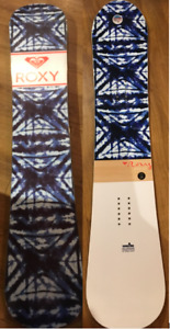 PRICE DROP Snowboard for sale