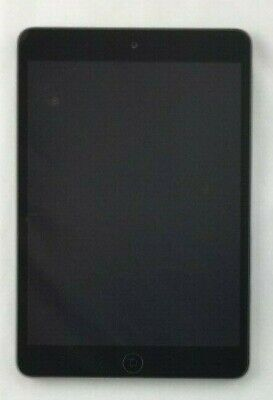 Apple iPad Mini, A5 1.0GHz, 7.9