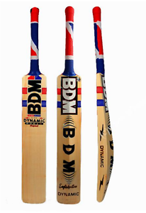 BDM Dynamic Power Warner Edition Joondalup Joondalup Area Preview