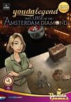 The Curse of the Amsterdam Diamond | PC | iDeal