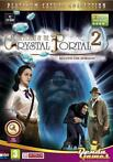 The Mystery Of The Crystal: Portal Beyond the Horizon (PC...