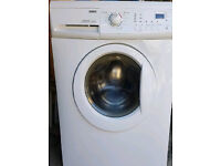 Zanussi ZWH7160p washing machine