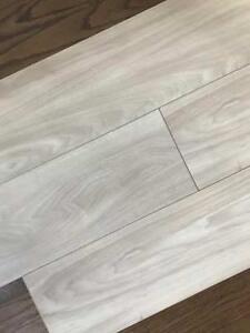 Waterproof Vinyl Plank