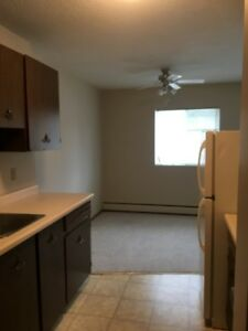 Apartment in Woodlea - 2 Bedroom Apartment for Rent