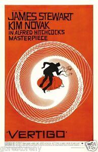 VERTIGO-Movie-Poster-Alfred-Hitchcocks-James-Stewart-Kim-Novak-Mystery