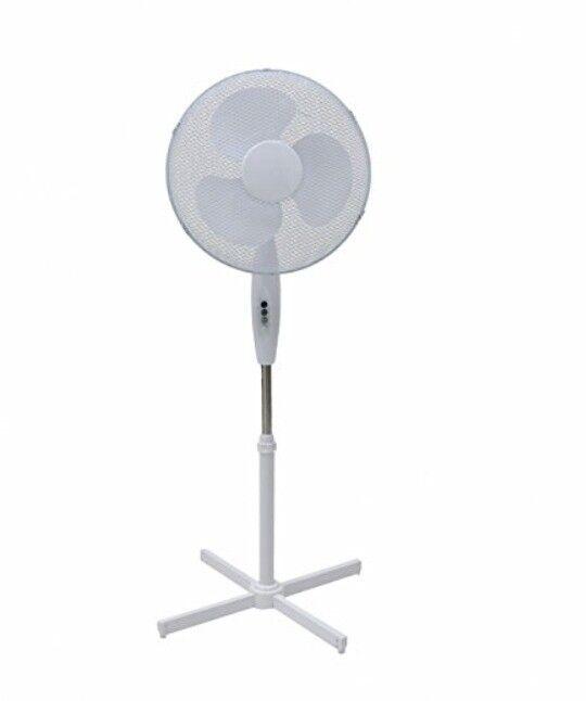 Fan for sale!