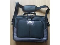 PEDEA Laptop bag/case worth £30- fits upto 13.3 inch laptop