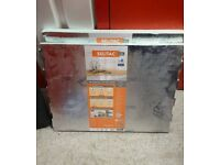 Selitac Underlay laminate/ solid wood 10m2 brand new!!!