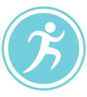 Personal Trainer $25/hour. PSW's also welcome to apply.