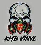 KMB Vinyl