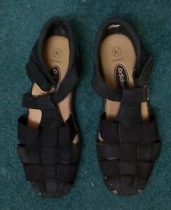SHOES - 6.5 + MORE. 12.5 MENS RUGBY CLEATS. Stratford Kitchener Area image 4