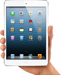 APPLE IPAD 4 & IPAD MINI iOS 6 FULL PRINTED INSTRUCTION MANUAL USER GUIDE A4