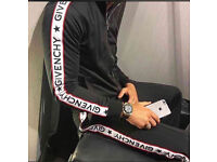 Givenchy Tracksuits