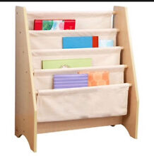 Sling Book display/shelf Wanted Birmingham Gardens Newcastle Area Preview
