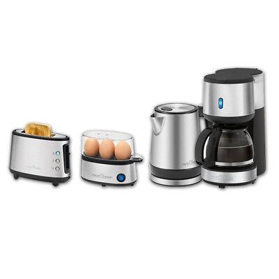 kaffeemaschine kaffee maschine wasserkocher kocher 12 v. Black Bedroom Furniture Sets. Home Design Ideas