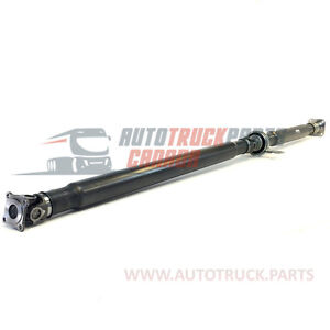 Ford Edge Driveshaft 2009-2015**NEW****www.autotruck.parts**