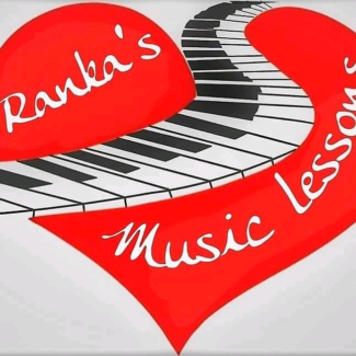 Ranka's Music Lessons