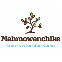 Seeking an Early Childhood Educator to join our team!