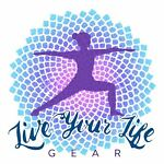 29c44f8a92c63 Live Your Life Gear