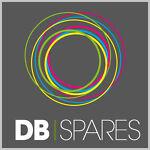 DBS-belts