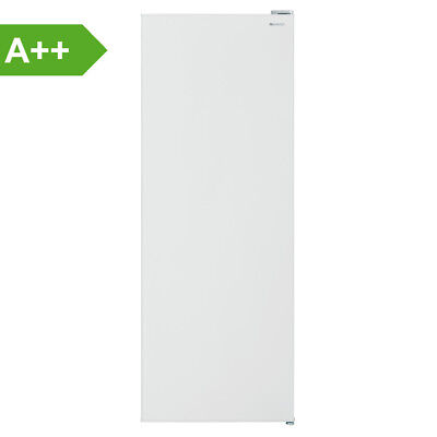 Sharp SJ-S2182E2W-EU Gefrierschrank  A++  182L  5 Schubladen  Eisbehälter weiß