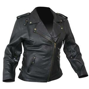 Leather Motorcycle jackets and riding pants For Sale