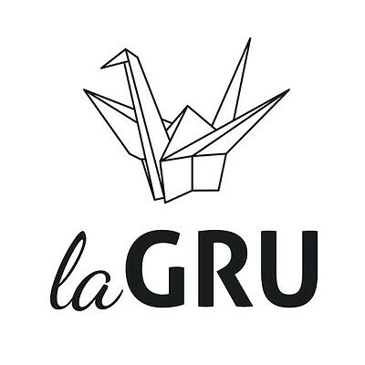 laGRU_home
