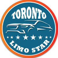 Airport Drop Off Private Taxi SUV 6 Guest✅Best Rates Call Limo