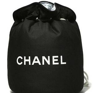 Authentic Chanel VIP Gift Range & more from $19.95 Sale on now!!! Sydney City Inner Sydney Preview